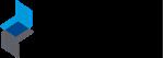 sb-seating-logo