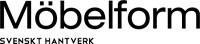 mobelform logo