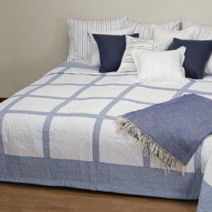 Sängöverkast AMY 160x270