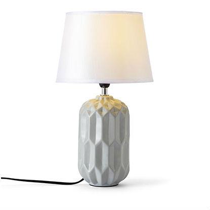 Bordslampa NARVA