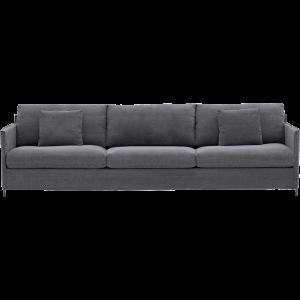 Soffa PETITO 4-sits