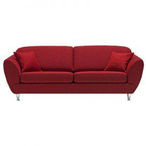 Soffa ALCAMO 3-sits