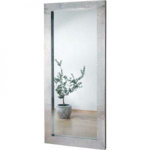 Spegel ALU 80x180 cm