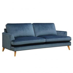 Soffa BALTIMORE 3-sits