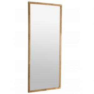 Spegel CONFETTI 60x150 cm