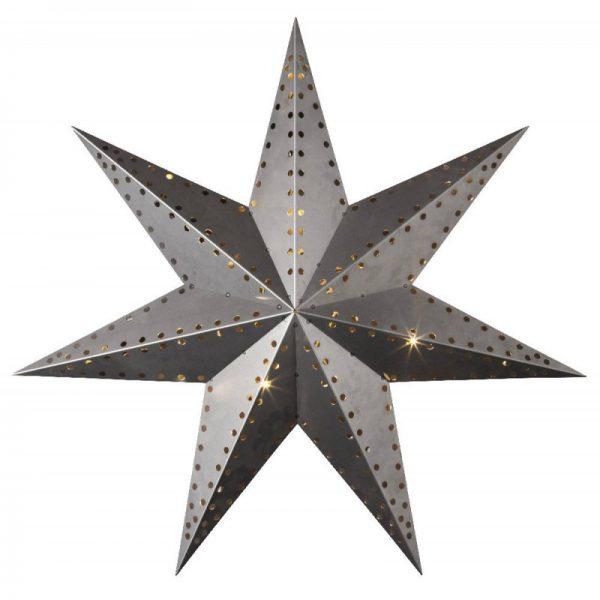Stjärna FERRO 90 (utomhus)