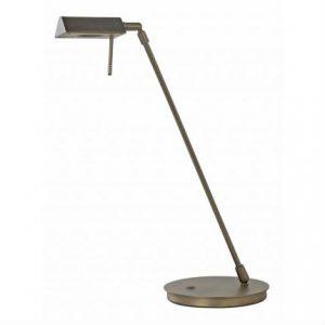 Skrivbordslampa MEZZO LED