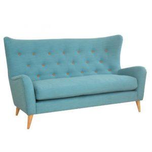 Soffa MOLLY 3-sits