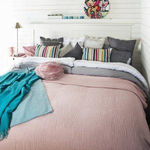 Sängöverkast WENDY 160x260