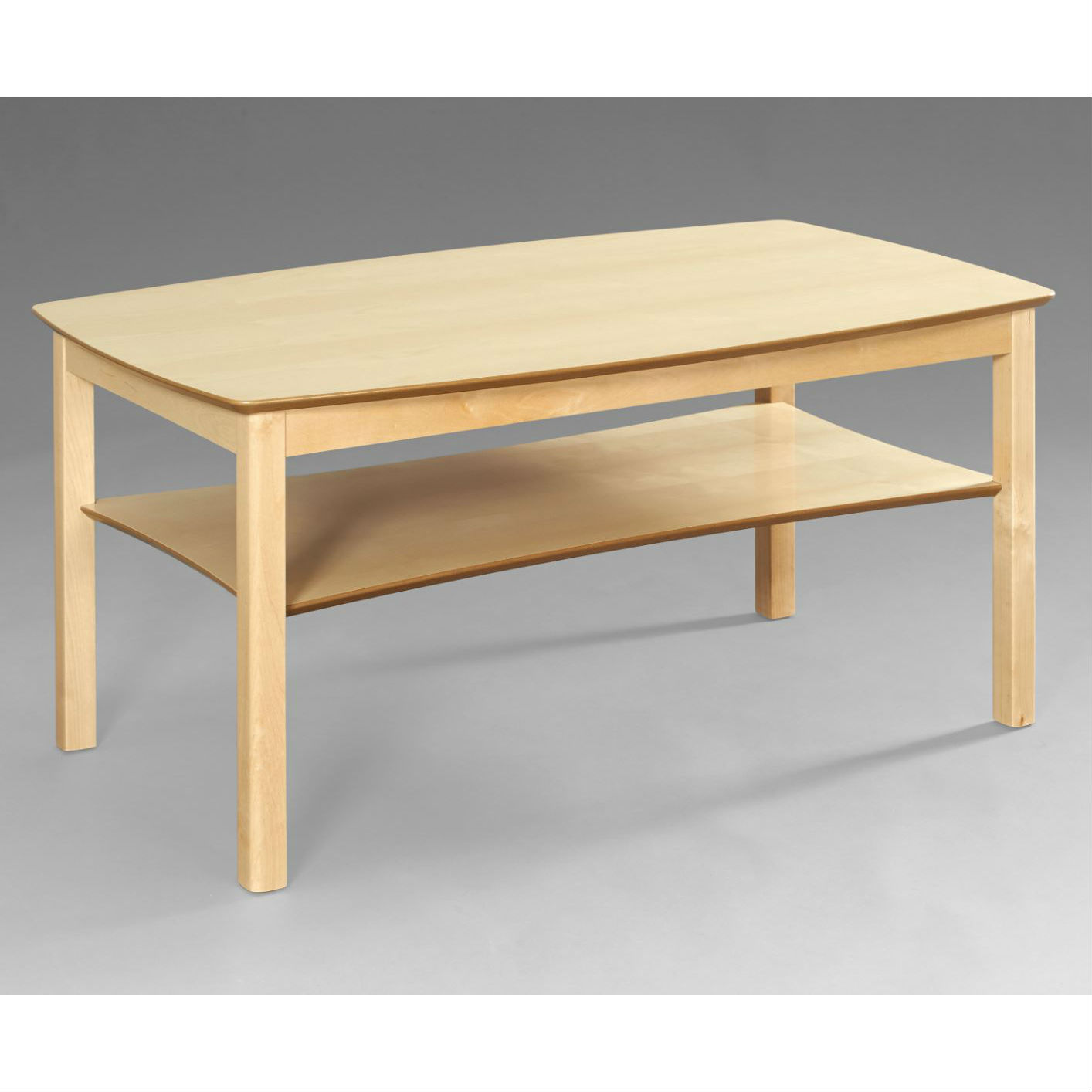 Soffbord DISTANS 120 Tofta Möbel AB